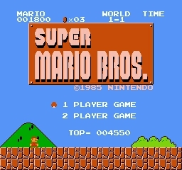 Super Mario Bros. (World)-0.jpg